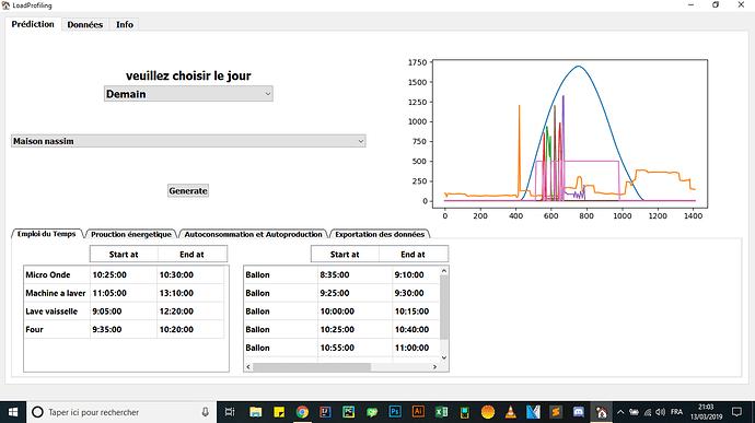 Capture%20d%E2%80%99%C3%A9cran%20(5)