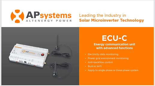 Screenshot_2021-04-05 APsystems_ECU-C_2019_10_EN pdf