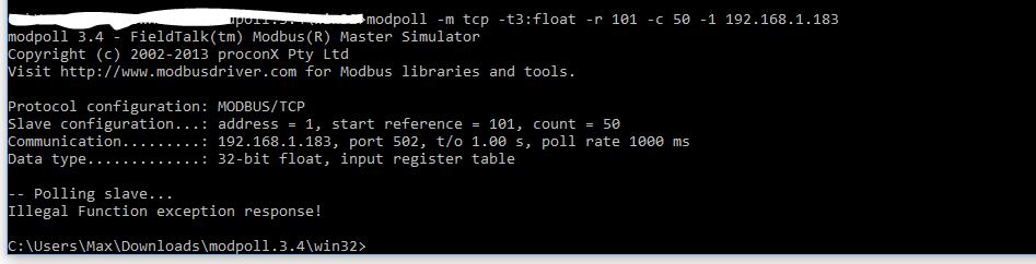 Inverter ABB UNO DM 6 TL PLUS - MODBUS TCP - Inverters